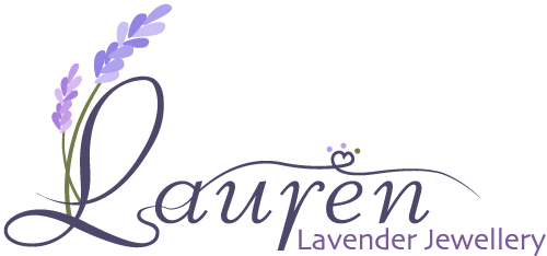 Lauren Lavender Jewellery
